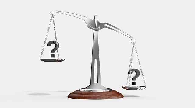 ガットの選び方は価値観で決まる!【1番最初の重要ポイント】