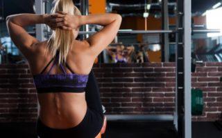 体幹トレーニングはテニスで使えない!今すぐ体幹トレーニングのイメージを替えましょう
