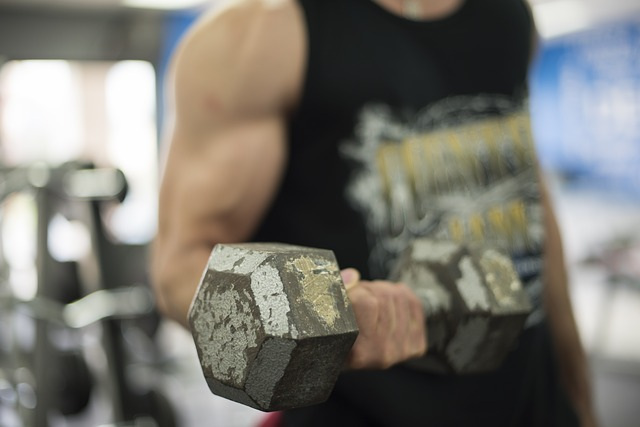 ドロップボレーを成功させるたった1つのコツ【重要なのは筋肉】