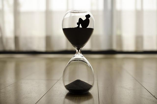 「10000時間の法則」はほとんど意味がないので考えなくていい件