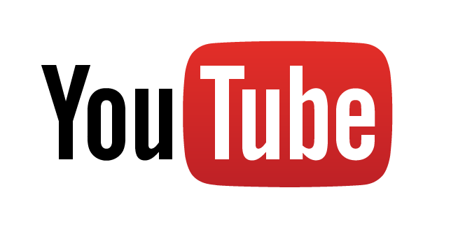 YouTubeチャンネルの名前を変更しました。